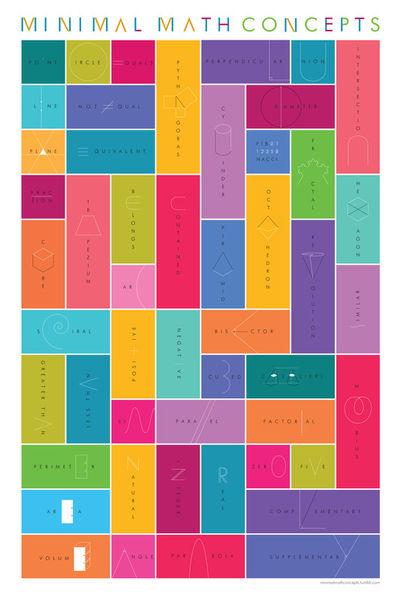 Mmc-poster-4-01