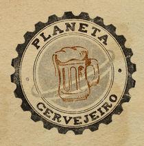 Planeta Cerejeiro von Planeta Cervejeiro
