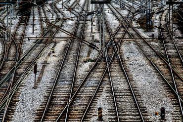 Railtrack1
