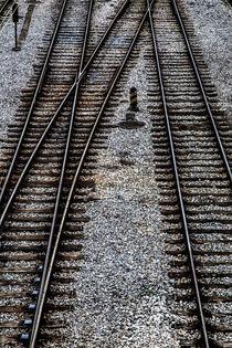 Railtrack4