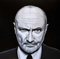 Phil-collins-painting