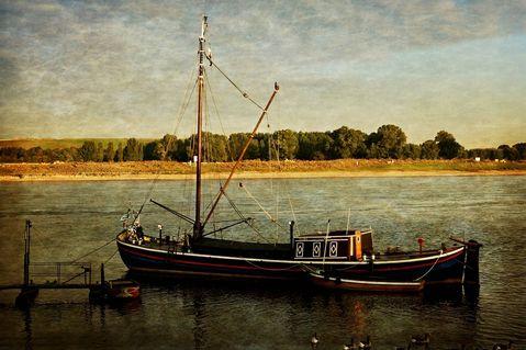 Aalschokker-003-6000e