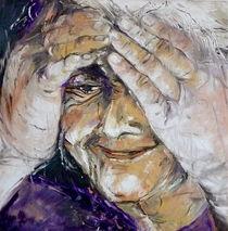 Eleftheria von Brigitte Eckl