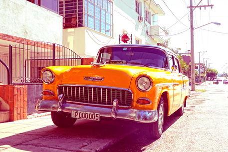 Havanna-5614-70erdunklernummer