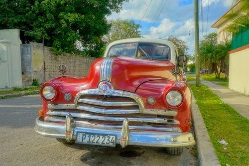 Havanna-4880-farbeweichkleinnummer
