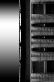 Industrial von Bastian  Kienitz
