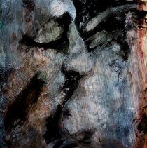 Texture Kiss von florin