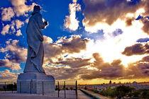 Havanna-7161dunklerkorr