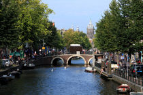 Edited-amsterdam-1