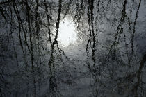 Sonnenspiegel - Sun Mirror von Chris Berger