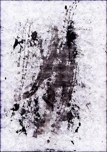Sign II by ealin