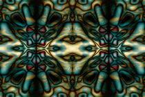 Blur-pattern-4a