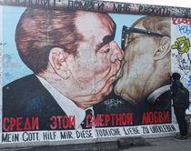 graffiti by emanuele molinari