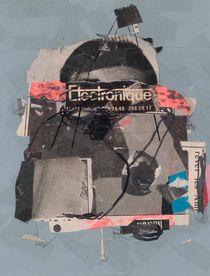 We have Electronique von paulprinzip