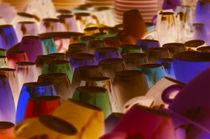Bright colors 0614 von Mario Fichtner