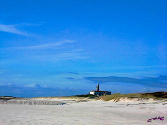 Beach-in-galicia-03