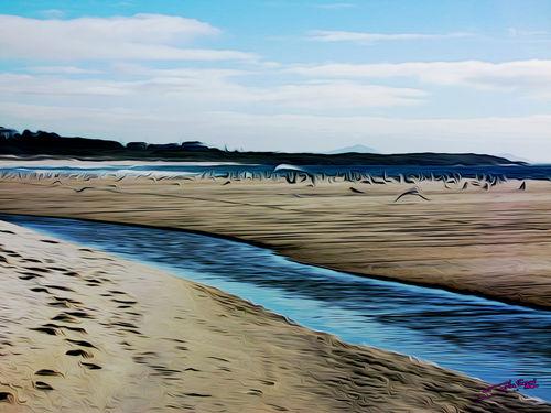 Beach-in-galicia-05