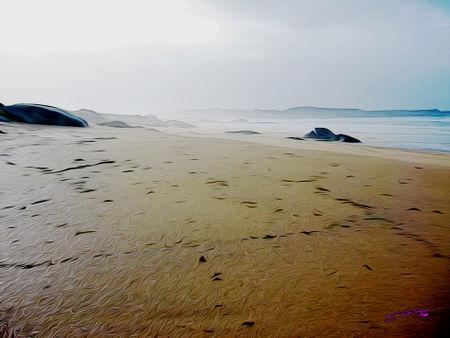 Beach-in-galicia-06
