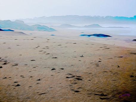Beach-in-galicia-07