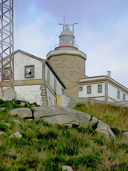 Cape-finisterre-lighthouse-03