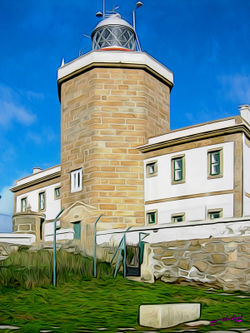 Cape-finisterre-lighthouse-04