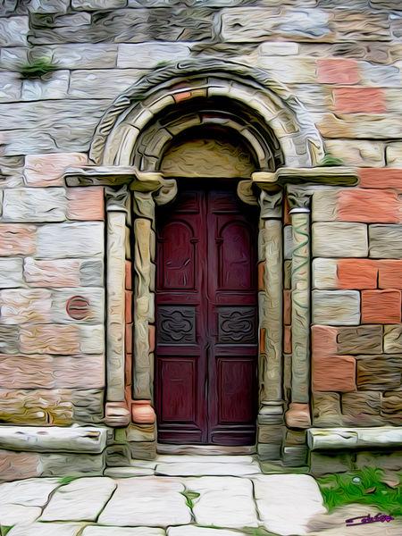 Finisterre-church-01