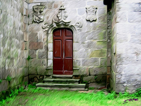 Finisterre-church-03