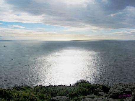 Sea-landscape-finisterre-02
