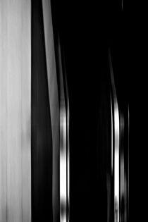 Metallisch von Bastian  Kienitz