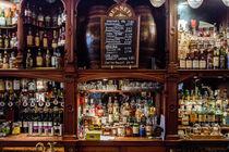 pub by Daniele Ferrari