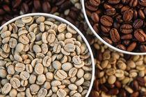 Kaffeezeit von Thomas Jäger