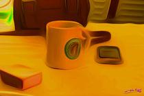 Color e061 von Carlos Segui