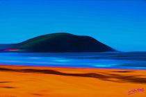 Color e039 von Carlos Segui