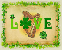 Irish-love