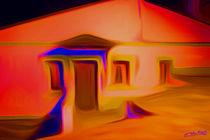 Color e057 von Carlos Segui