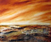Nowhere von Ingrid Vollrath