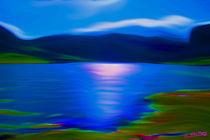 Color e022 von Carlos Segui