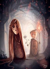 Apologize by Julia Jakovleva