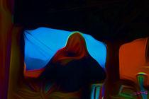 Color e007 von Carlos Segui