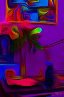 Color e064 von Carlos Segui