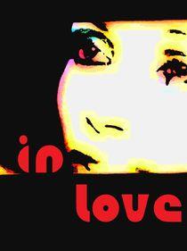 In love von badrig