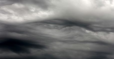 Wolkenhimmel-006