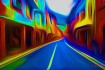 Color e004 von Carlos Segui
