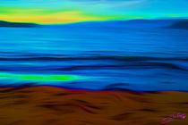 Color e047 von Carlos Segui
