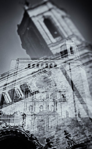 Dreams-in-the-belfry