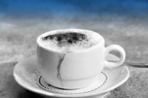Kaffee durst von haldenslebener