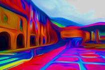 Color e006 by Carlos Segui
