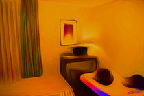 Color e058 by Carlos Segui