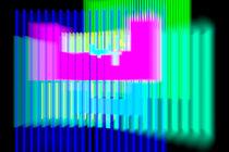 Screen Art III von dresdner