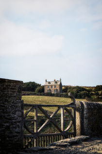 Cornwall-1015